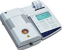 梅特勒-托利多卤素水份测定仪HR83 梅特勒-托利多HR83