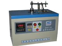 直焊性试验仪ZHX-50 ZHX-50