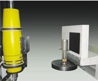 工业CT检测系统 ICT-3400
