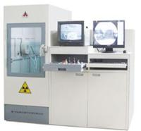 一体化X射线实时成像检测仪 一体化X射线实时成像检测仪