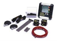 瑞典高精度激光轴对中仪D480 Easy-laser D480
