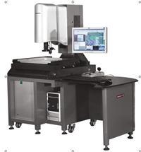 全自動影像測量儀 Easson SP-3020