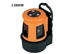 激光標線儀LS603 LS603