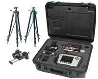 加强型激光测平仪E900 E900、E900、E900