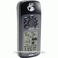 高明GPS72 GPS72