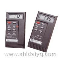 泰仕温度计TES-1310 1310