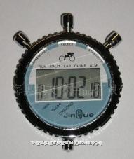 上海金雀牌电子秒表 SJ9-2II,J9-2II