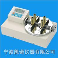 ANL-WP1数显瓶盖扭矩测试仪 ANL-WP1