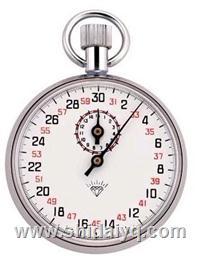 钻石牌 机械秒表504 机械秒表504