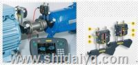 工程安装型E530/D450激光对中仪 E530/D450
