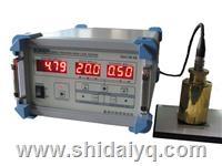 矽鋼片鐵損測試儀DAC-IR-2S DAC-IR-2S