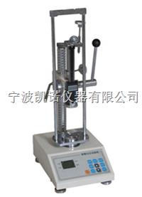 SD-200P三和数显弹簧拉压试验机 SD-200P