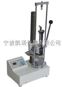SD-1000P三和大量程弹簧拉压试验机 SD-1000P