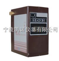 HL-2宁波单气路大气采样器 HL-2