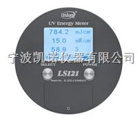 LS121林上UV能量计 LS121