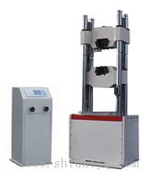 WES-100D液压万能试验机 WES-100D