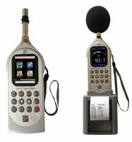 AWA6228+型多功能聲級計(愛華聲級計)