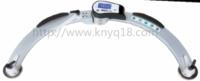 大直径测量仪ISQ-RA600 ISQ-RA600