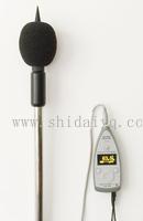 宁波爱华户外噪声监测AWA5636 AWA5636