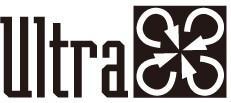 UltraTech溢漏圍堵/雨水管理/施工合規性/公共設施保護