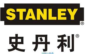 史丹利 Stanley測量\維修工具