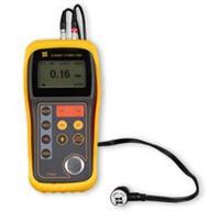 TT300A超声波测厚仪(增强型) TT300A