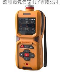 MS600凯发集团娱乐六合一气体检测仪 MS600-6
