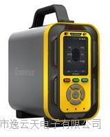 六合一空气质量分析仪 PTM600-IAQ