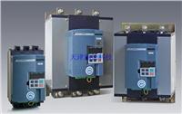 普传PJR2系列软起动器