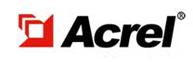 安科瑞电气Acrel