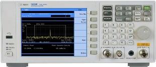 通讯 网络测试仪产品
