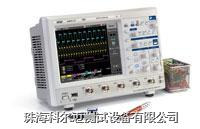 WaveJet 500M示波器 WaveJet 354