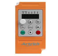 威纶通变频器AR60T-0022