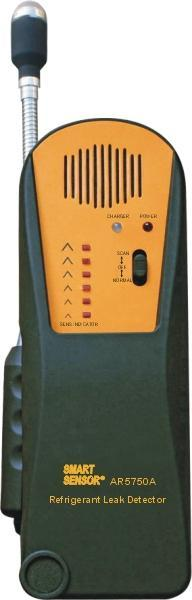 AR5750A气体探测器