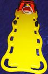 脊椎固定板|脊髓板套装