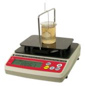 牛乳比重、波美度、乳稠度测试仪 FMS-120CM