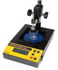 泥浆密度、固形物含量、浓度测试仪 FMS-120Mud