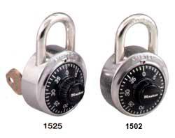 工程塑料挂锁/密码挂锁/不生锈挂锁/阀门锁/开关锁/钢缆锁/安全搭扣/集群锁盒----Masterlock