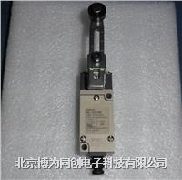 欧姆龙限位开关HL-5000 ,HL-5030,HL-5050,HL-5100,HL-5200,HL-5300