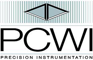 澳大利亞PCWI