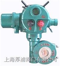 电动阀门 CHX-003