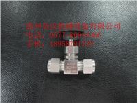 JJY1-160P儀表閥 JJY1-160P
