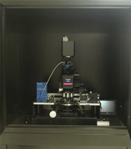 光子显微镜