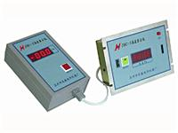 JHC-3 Differential Pressure Meter