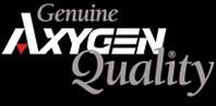 axygen