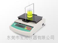 盐酸浓度测试计 DA-300HA