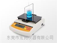 乳化液体密度计 DH-300L