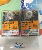 燃气阀TFI812.2,MMI962.1
