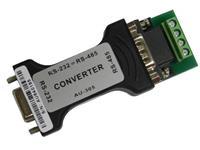 AU305 RS232到485接口转换器
