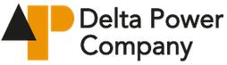 美国DELTA POEWER齿轮泵,DELTA POEWER液压泵